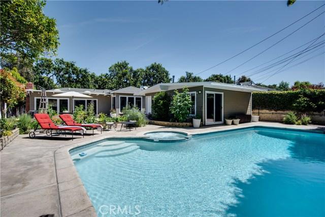 Photo of 4918 Sharynne Lane, Torrance, CA 90505