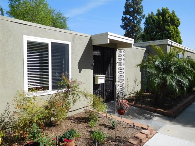 Photo of 153 Avenida Majorca #B, Laguna Woods, CA 92637