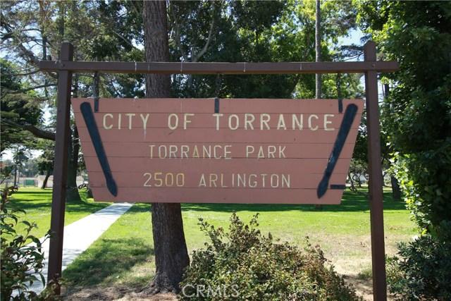 2700 Arlington Ave 103, Torrance, CA 90501 photo 48