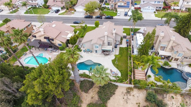29557 Bright Spot Road Highland, CA 92346 - MLS #: EV18099539