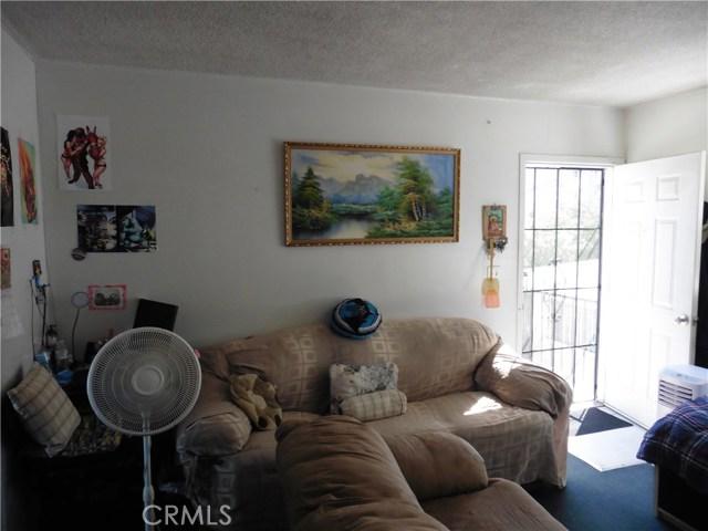 1645 W 226th Street, Torrance CA: http://media.crmls.org/medias/7db31c93-bb8e-47d2-9698-07cb700842c3.jpg