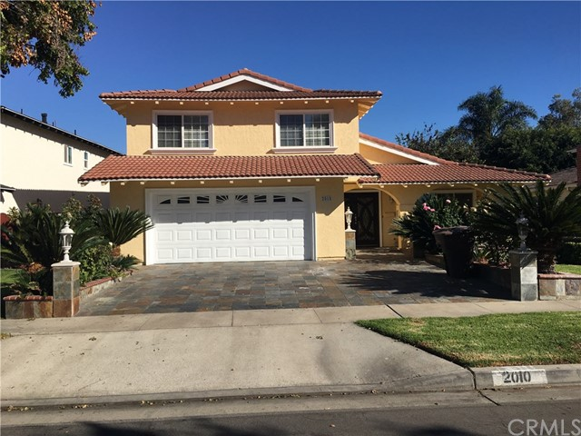 2010 Waverly Drive, Anaheim, CA, 92802