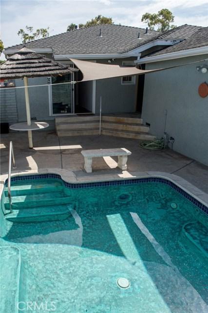 5800 E Appian Wy, Long Beach, CA 90803 Photo 17