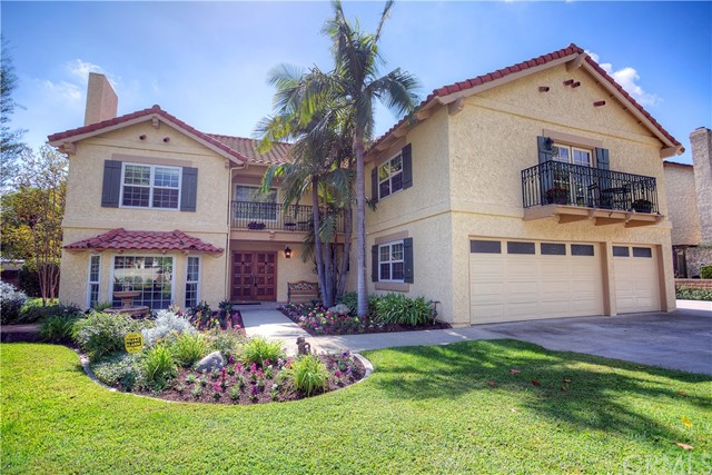 280 Browning St, Upland, CA 91784