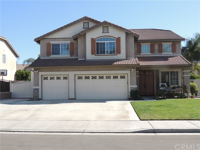 Property for sale at 6752 Angus Street, Eastvale,  CA 92880