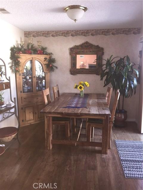 1245 Estes Drive, Santa Maria CA: http://media.crmls.org/medias/7dbb75d5-8c51-486c-862d-e2ad55f75523.jpg