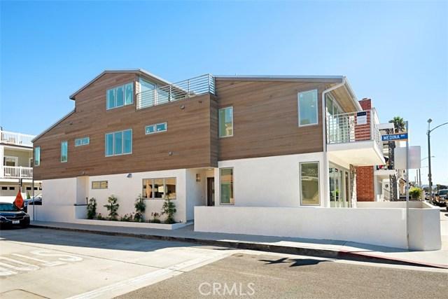 200 Balboa Boulevard, Newport Beach, CA, 92661