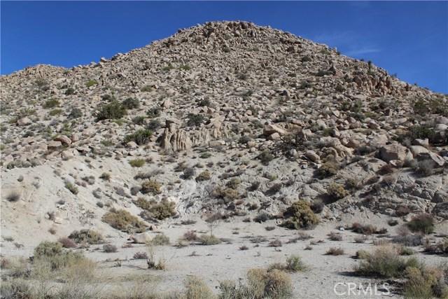 0 Bandera Road, Yucca Valley CA: http://media.crmls.org/medias/7dbd6e87-b2af-4a59-bd65-12acb041ac0f.jpg