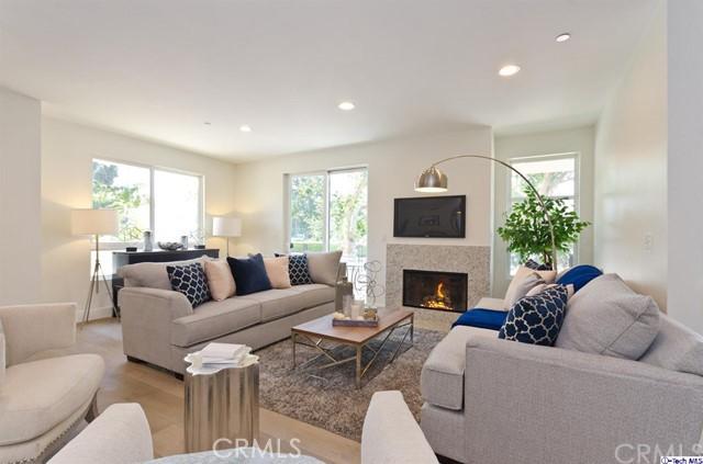 4925 Wilshire Boulevard Unit 103, Los Angeles CA 90010