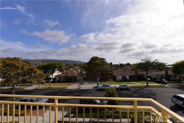 1210 S Irena Ave, Redondo Beach, CA 90277 photo 15