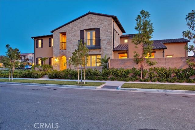 135 Sunset Cove, Irvine, CA 92602 Photo 29