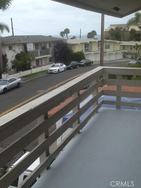 308 Avenida Granada, San Clemente CA: http://media.crmls.org/medias/7dc2c1c6-b31b-4a46-841e-51f3c034cc4f.jpg