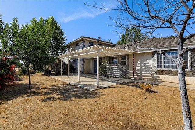 , CA  is listed for sale as MLS Listing SW18183147