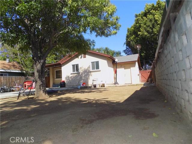 2445 Northbend Street,Riverside,CA 92501, USA