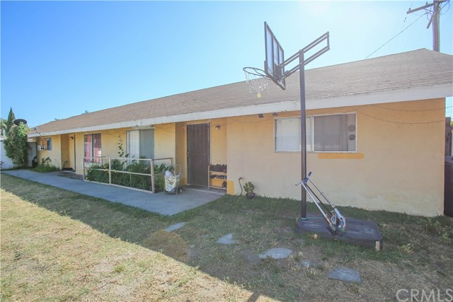 10125 Dakota Avenue Garden Grove, CA 92843 is listed for sale as MLS Listing PW17143614