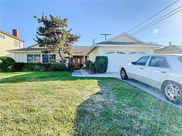 Photo of 906 Huggins Avenue, Placentia, CA 92870
