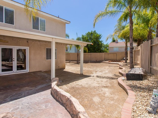 33620 Corte Bonilla, Temecula, CA 92592 Photo 41