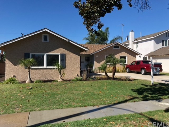 309 S Shields Dr, Anaheim, CA 92804 Photo 0