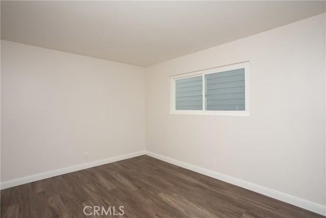 7405 Seashore Drive # A Newport Beach, CA 92663 - MLS #: NP17212065
