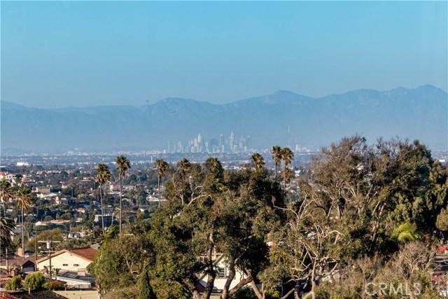 301 Avenida Atezada, Redondo Beach CA: http://media.crmls.org/medias/7dcaacd6-7861-46ab-bb8f-fb9971ce9ed9.jpg