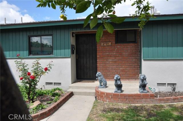 9791 Harvest Ln, Anaheim, CA 92804 Photo 2