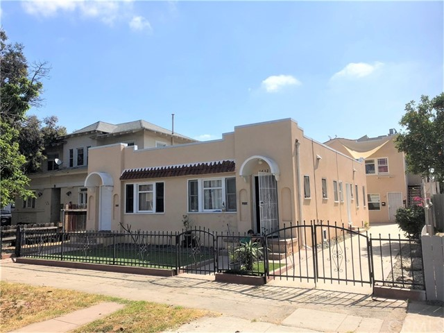 1628 N Stanton Place, Long Beach CA: http://media.crmls.org/medias/7dcdbedd-dee8-414a-bfb3-a2d14ad8ceb1.jpg