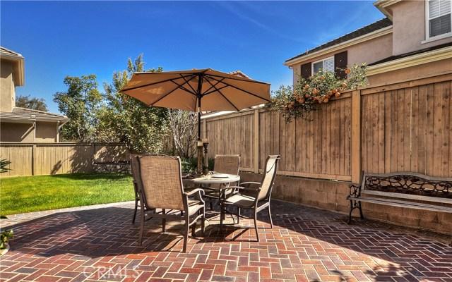 24 Preston, Irvine, CA 92618 Photo 15