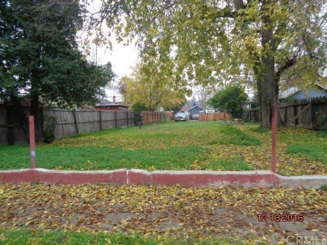 Single Family for Sale at 1321 G Street Marysville, California 95901 United States