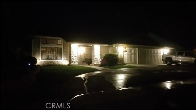 1321 Olive Avenue,Redlands,CA 92373, USA