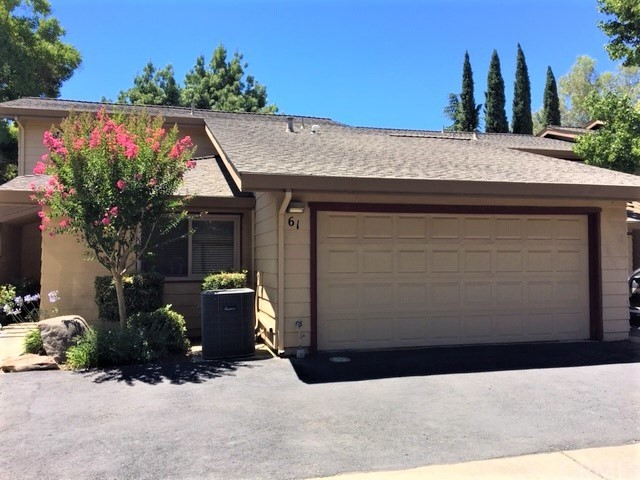 3350 M St, Merced, CA 95348 Photo