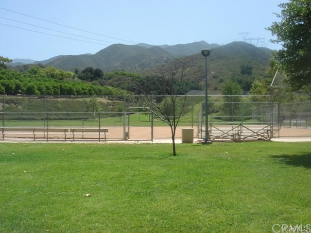 23331 Camino Terraza Road Corona, CA 92883 - MLS #: IG18115458