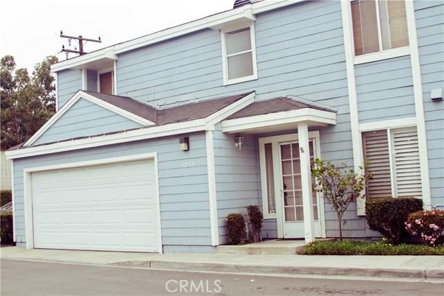 1255 Marin Court, Anaheim, CA, 92804