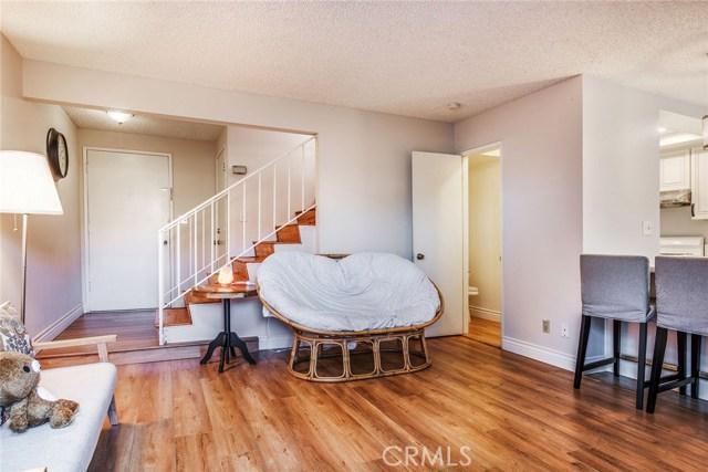 5505 Loveland Street, Bell Gardens CA: http://media.crmls.org/medias/7dd3f58d-b58a-4a0e-b19e-e7a820dd3832.jpg