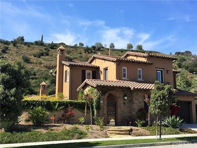 Single Family Home for Rent at 46 Calle Mattis San Clemente, California 92673 United States