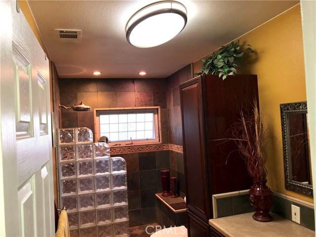 9834 Colima Road, Whittier CA: http://media.crmls.org/medias/7dd5cef0-4550-487b-99e1-4ac72d5b4c14.jpg