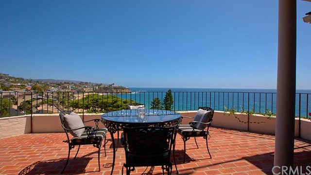 156 Emerald Bay Laguna Beach, CA 92651 - MLS #: NP17040139
