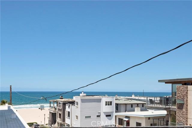 136 Neptune Ave, Hermosa Beach, CA 90254 photo 38