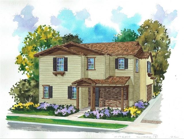60 Majeza Court Rancho Mission Viejo, CA 92694 - MLS #: SB17221763