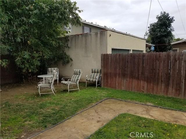 226 W 10th St, Long Beach, CA 90813 Photo 24
