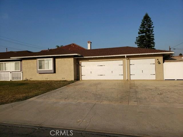 8511 Dacosta Street, Downey CA: http://media.crmls.org/medias/7ddb8938-c2f3-4848-8388-1000e81453cd.jpg