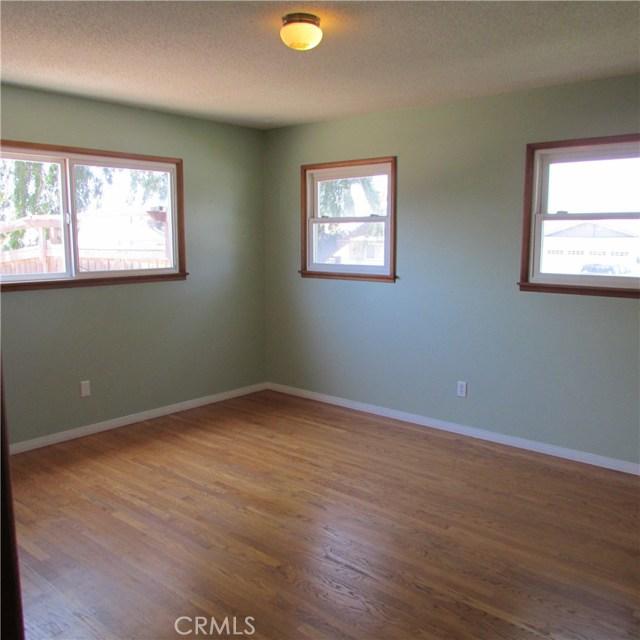 4850 Cherry Avenue, Orcutt CA: http://media.crmls.org/medias/7ddc70f1-ddab-4864-8188-deb487c03548.jpg