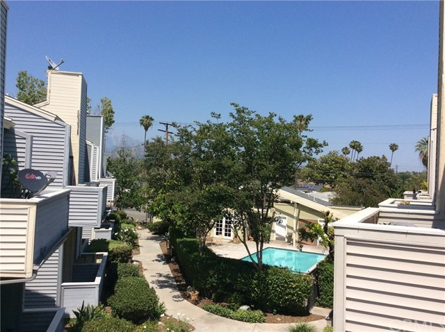 , CA  is listed for sale as MLS Listing CV18125025