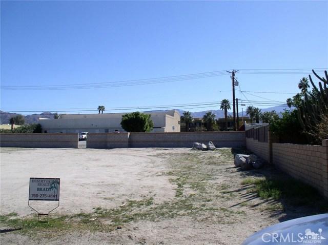 0 San Benito Circle, Palm Desert CA: http://media.crmls.org/medias/7ddd8e85-5f01-4341-a69e-124f8ccd48d6.jpg