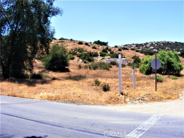 1 De Portola Road, Temecula, CA  Photo 3