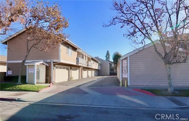 9918 13th Street, Garden Grove CA: http://media.crmls.org/medias/7ddf1582-a75b-4e02-bbd3-e739b34eaab0.jpg