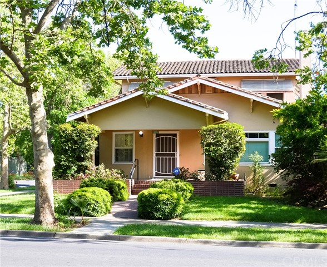 1200 W Harding Wy, Stockton, CA 95203 Photo