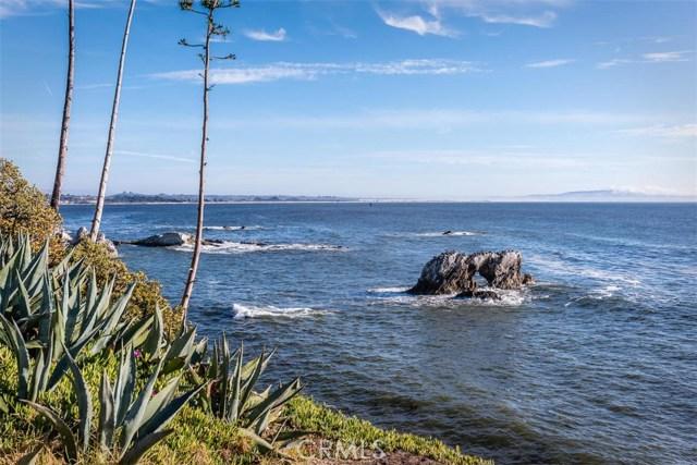 Property for sale at 362 Boeker Avenue, Pismo Beach,  California 93449