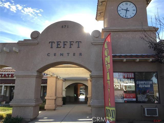 671 W Tefft Street, Nipomo, CA 93444