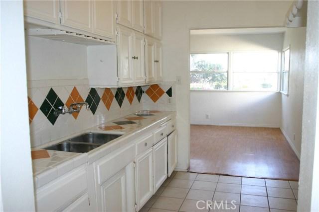 15808 Victoria Avenue, La Puente CA: http://media.crmls.org/medias/7de2af31-dfbc-4079-b5a5-47d65fde3549.jpg