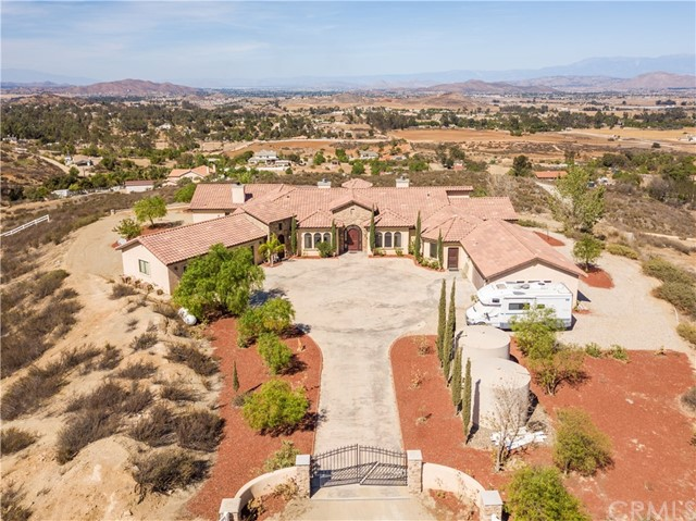 , CA  is listed for sale as MLS Listing IV17112786